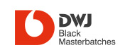 DWJ Black Masterbatches